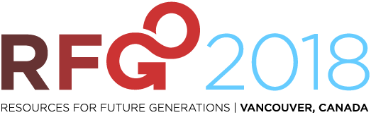 Resources for Future Generations 2018