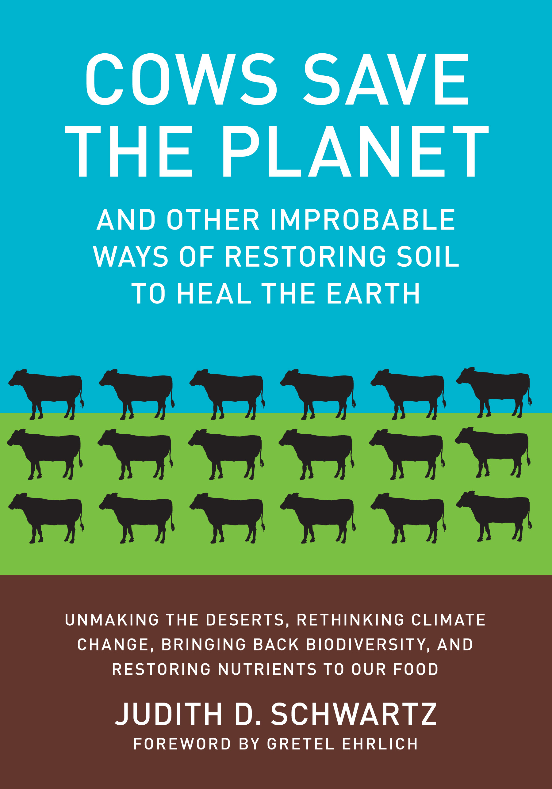 Cows-Save-the-Planet-cover