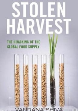stolen-harvest-the-hijacking-of-the-global-food-supply-by-vandana-shiva-0813166799